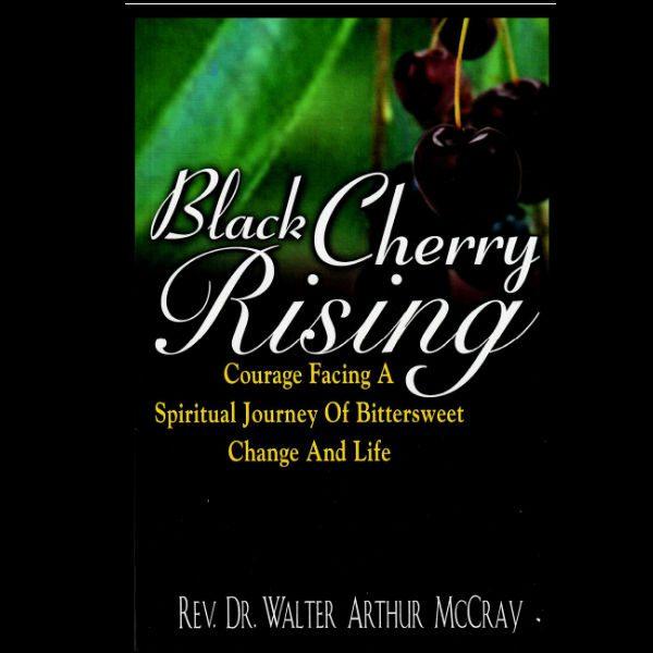 black cherry rising