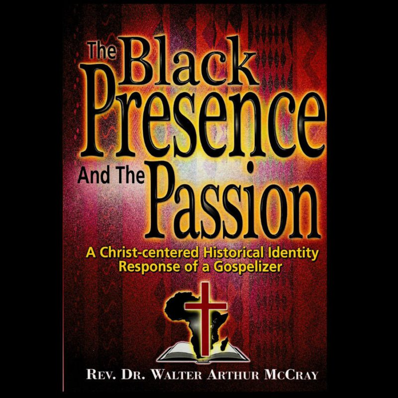 Black Light Fellowship