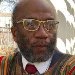 Gospelizer Dr. McCray
