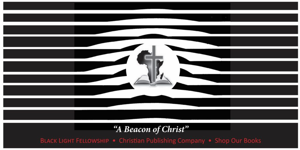 A Beacon of Christ